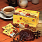 Linghzi Coffee 3 in 1 - DXN